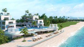 Dream Hotel Group เปิดตัว ดรีม รีสอร์ต แอนด์ สปา นาจอมเทียน พัทยา