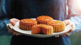 เทศกาลไหว้พระจันทร์ ตำนาน ขนมไหว้พระจันทร์ เทศกาลที่มาพร้อมกับของอร่อย Hong Kong MX Mooncakes