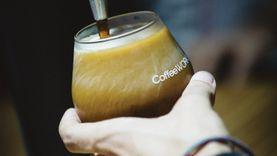 สัมผัสประสบการณ์ ที่สุดของกาแฟ กับ Nitro Cold Brew ณ โรงแรม เดอะ คอนทิเน้นท์ กรุงเทพฯ