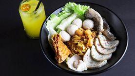 แนะนำ 4 ร้านอาหารเด็ด สิงคโปร์ จากฝีมือเชฟที่เปี่ยมด้วย Passion