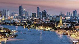 โรงแรมรอยัล ออคิด เชอราตัน มอบข้อเสนอห้องพักราคาพิเศษ เพื่อคนไทย