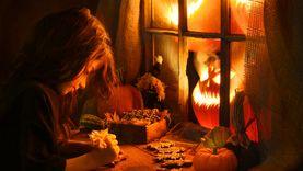 เปิดตำนาน ฮาโลวีน เทศกาลปล่อยผี ตุลาหลอนของชาวตะวันตก