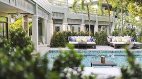 โรงแรม เดอะ ระวีกัลยา แบงค็อก เทรนด์ใหม่ของการท่องเที่ยว กับ แพ็กเกจห้องพัก Staycation