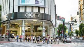 ห้าง Marui แหล่งช้อปปิ้งในชินจูกุ ญี่ปุ่น ประกาศรับชำระเงินด้วย Bitcoin แล้ว