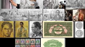ชวนชาวไทย ร่วมงาน STILL ON MY MIND ในดวงใจนิรันดร์ ร่วมถวาย ความอาลัยพระบาทสมเด็จพระปรมินท