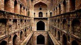 5 สถานที่หลอน ต้องสาป แห่ง อินเดีย ไปเดินคนเดียวมีเหลียวหลัง