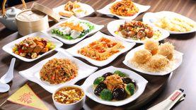ต้อนรับ เทศกาลกินเจ ร้านอาหารฮ่องกง ฟิชเชอร์แมน ชวนคุณ..อิ่มบุญ อิ่มท้อง กับสุดยอดเมนูอาหา