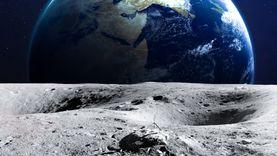 ญี่ปุ่น ค้นพบถ้ำยักษ์บนดวงจันทร์ ยาวกว่า 50 กิโลเมตร เตรียมสร้างฐานสำหรับนักบิน