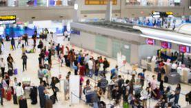 เปลี่ยน! สนามบินดอนเมือง โละระบบเช็คอินใหม่ ให้ใช้เคาน์เตอร์ร่วม แก้ปัญหาคิวยาว