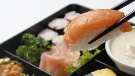 เทศกาล อาหารญี่ปุ่น ที่โรงแรมคามิโอ อมตะ,บางปะกง