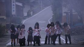 เมืองนี้ดี มีซอมบี้ให้ดูเล่น? หมู่บ้าน ญี่ปุ่น Kosugemura เปลี่ยนลูกบ้านเป็นผีดิบ โปรโมทกา