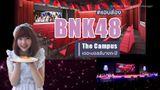 มาลุ้นดูสิ! แอบส่อง BNK48 The Campus เดอะมอลล์บางกะปิ เป็นยังไงบ้างแล้ว
