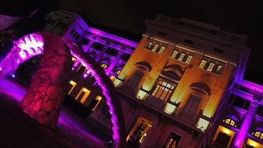 มิวเซียมสยาม เตรียมเปิดเทศกาลเที่ยวพิพิธภัณฑ์ยามค่ำคืน ส่งท้ายปี 60