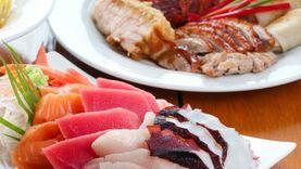 โรงแรมฮิลตัน พัทยา ชวนทุกท่านฉลองเทศกาลตรุษจีนปีนี้ ด้วยมื้ออาหารค่ำสุดพิเศษ