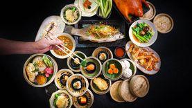 เฉลิมฉลองเทศกาลตรุษจีนรับปีสุนัขทอง พร้อมอิ่มอร่อยไปกับดินเนอร์บุฟเฟ่ต์อาหารจีนรสเลิศกับ ห