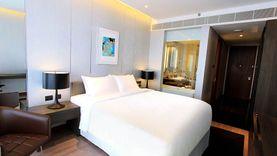 โรงแรมอัมรา กรุงเทพฯ นำเสนอโปรโมชั่น Bangkok Staycation มอบส่วนลดพิเศษ 20%