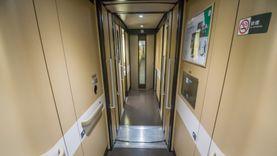 รถไฟญี่ปุ่น ชินคันเซ็น มาดูกันว่าทำไมถึงเอี่ยมอ่องตลอดเวลา (คลิป)