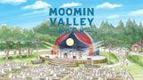 เตรียมเปิดตัว ! หมู่บ้านมูมิน ที่ไซตามะ เนรมิตบรรยากาศอย่างกับฟินแลนด์