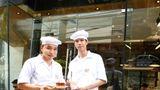 PAUL เบเกอรี่พรีเมี่ยมระดับโลก เปิดตัวสาขาใหม่ ที่ เอท ทองหล่อ สไตล์คาเฟ่ฝรั่งเศสแห่งแรกในไทย