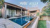 5 ที่พัก Pool Villa เขาใหญ่ ถ่ายรูปสวย โรแมนติก ใกล้ชิดธรรมชาติ