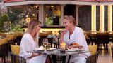 ชวนแพ็คกระเป๋า เข้าพักตลอดสัปดาห์กับข้อเสนอสุดพิเศษ โรงแรมเซ็นทาราแกรนด์บีชรีสอร์ทและวิลลา หัวหิน