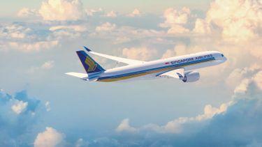 20 อันดับ สายการบินที่ดีที่สุดในโลก 2018 การบินไทยติด 1 ใน 10