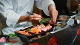 ญี่ปุ่นขึ้นแท่น ประเทศที่มีร้านมิชลินสตาร์ระดับ 3 ดาว มากที่สุดในโลก