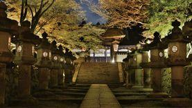 ญี่ปุ่นเปิดบริการใหม่ เทมเพิลสเตย์ จองวัดจองศาลไว้ค้างคืนได้แล้ว