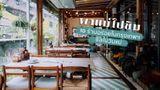10 ร้านอร่อยในกรุงเทพ พาแม่ไปชิม ชิลในวันแม่
