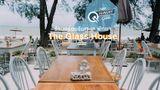 The Glass House ร้านอร่อยริมทะเล พัทยา นั่งชิลกินข้าวริมชายหาด สุดโรแมนติก