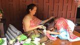 12 สิงหาลูกพาแม่เที่ยวฟรี ที่ ณ สัทธา อุทยานไทย พบกับกิจกรรมพิเศษในวันแม่แห่งชาติ ตลอดวันหยุดยาว