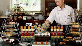 ครบรสอาหารพื้นเมืองอีสาน ณ ห้องอาหารสวนบัว โรงแรมเซ็นทาราแกรนด์บีชรีสอร์ทและวิลลา หัวหิน