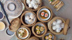 อร่อยติ่มซำรสเลิศใจกลางสยาม พร้อมเมนูใหม่สุดพิเศษ ที่ห้องอาหารจีน ลก หว่า ฮิน