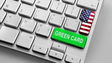 ลุ้นรับ ! วีซ่า สัญชาติอเมริกา ปี 2020 จำนวน 50,000 สิทธิ์ เปิดลงทะเบียน 3 ตุลาคม 2561