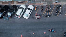 กทม.ประกาศ ! เก็บค่าจอดรถ ถนน 66 สาย ทั่วกรุงเทพฯ รถยนต์ ชม.ละ 20 บาท