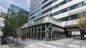 แอคคอร์โฮเทล เปิด โรงแรมพูลแมน โตเกียว ทามาจิ พูลแมนแห่งแรก! ในประเทศญี่ปุ่น