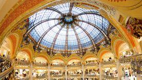 10 ห้างสรรพสินค้า ดีที่สุดในโลก อยากได้อะไรมีให้ครบ !