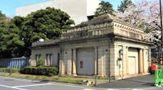 สถานีรถไฟผีสิงในญี่ปุ่น เปิดให้เข้าชมแล้ว หลังปิดใช้งานร่วม 20 ปี !