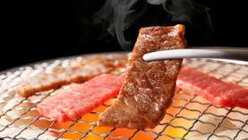 ระบบจ่ายภาษีของญี่ปุ่น furusato nōsei ที่จะตอบแทนด้วยของประจำถิ่น แค่จ่ายภาษีก็ได้กินของดี