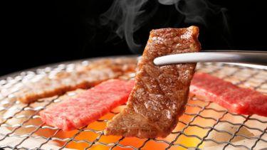 ระบบจ่ายภาษีของญี่ปุ่น furusato nōsei ที่จะตอบแทนด้วยของประจำถิ่น แค่จ่ายภาษีก็ได้กินของดีทั่วญี่ปุ่น !