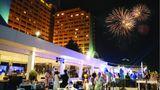 ปาร์ตี้นับถอยหลังสู่ปีใหม่ 2562 ที่โรงแรมแม่น้ำ รามาดาพลาซา