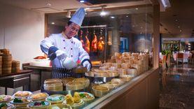 ร่วมฉลองตรุษจีนปีหมูทองที่โรงแรมแกรนด์ เมอร์คียว กรุงเทพ ฟอร์จูน ตั้งแต่วันที่ 28 ม.ค. นี้เป็นต้นไป