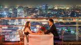 วันแห่งความรัก สำหรับทุกคู่รัก ณ สยาม แอ็ท สยาม ดีไซน์ โฮเต็ล กรุงเทพฯ