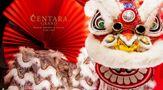 ฉลองตรุษจีนรับปีหมูมั่งคั่งกับ กาล่า ดินเนอร์ สุดตระการตา โรงแรมเซ็นทาราแกรนด์บีชรีสอร์ท แ