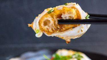 อร่อยบุฟเฟ่ต์ติ่มซำ จุใจเต็มคำ ที่ห้องอาหารจีน ลก หว่า ฮิน เริ่มต้น 499 บาท
