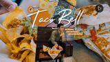 พาไปลอง! ทาโก้ เบลล์ Taco Bell ร้านอาหารเม็กซิกัน แบรนด์ดังจากอเมริกา สู่สาขาแรกในไทย (มีคลิป)