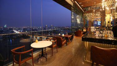 ซีน เรสเตอรอง แอนด์ บาร์ เปิดตัวครั้งแรกในเอเชีย ที่โรงแรมอวานี พลัส ริเวอร์ไซด์ กรุงเทพฯ