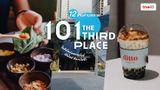 12 ร้านอร่อย ห้ามพลาด ใน 101 The Third Place คอมมูนิตี้มอลล์ใหม่ ติดรถไฟฟ้าปุณณวิถี