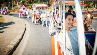 บางกอกแอร์เวย์ส นำสมาชิกระดับพรีเมียร์ บินสัมผัสประสบการณ์การท่องเที่ยวเมืองญาจาง เวียดนาม