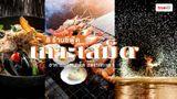 8 ร้านซีฟู้ด ที่กินเกาะเสม็ด อาหารทะเลรสเด็ด สดจากทะเล !